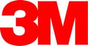 3M Logo Prestige