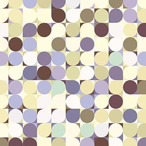 Squared_Circle 1