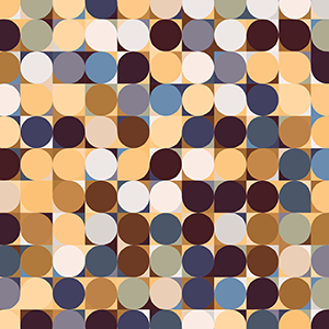 Squared_Circle 10
