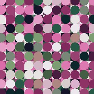 Squared_Circle 3