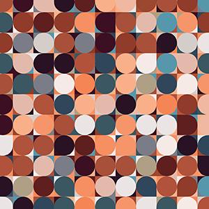 Squared_Circle 4