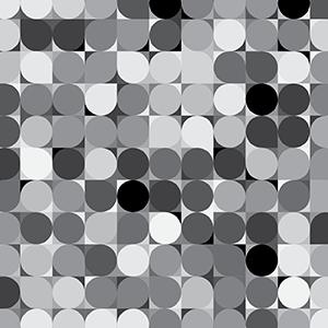 Squared_Circle 5