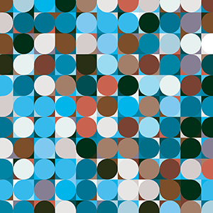 Squared_Circle 6