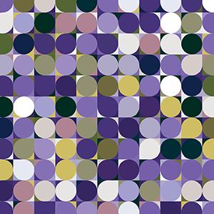Squared_Circle 7