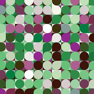 Squared_Circle 8