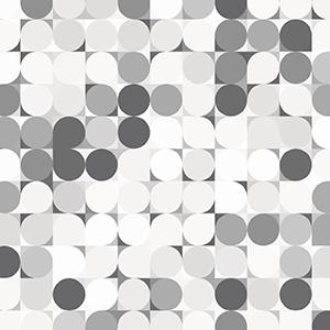 Squared_Circle 9