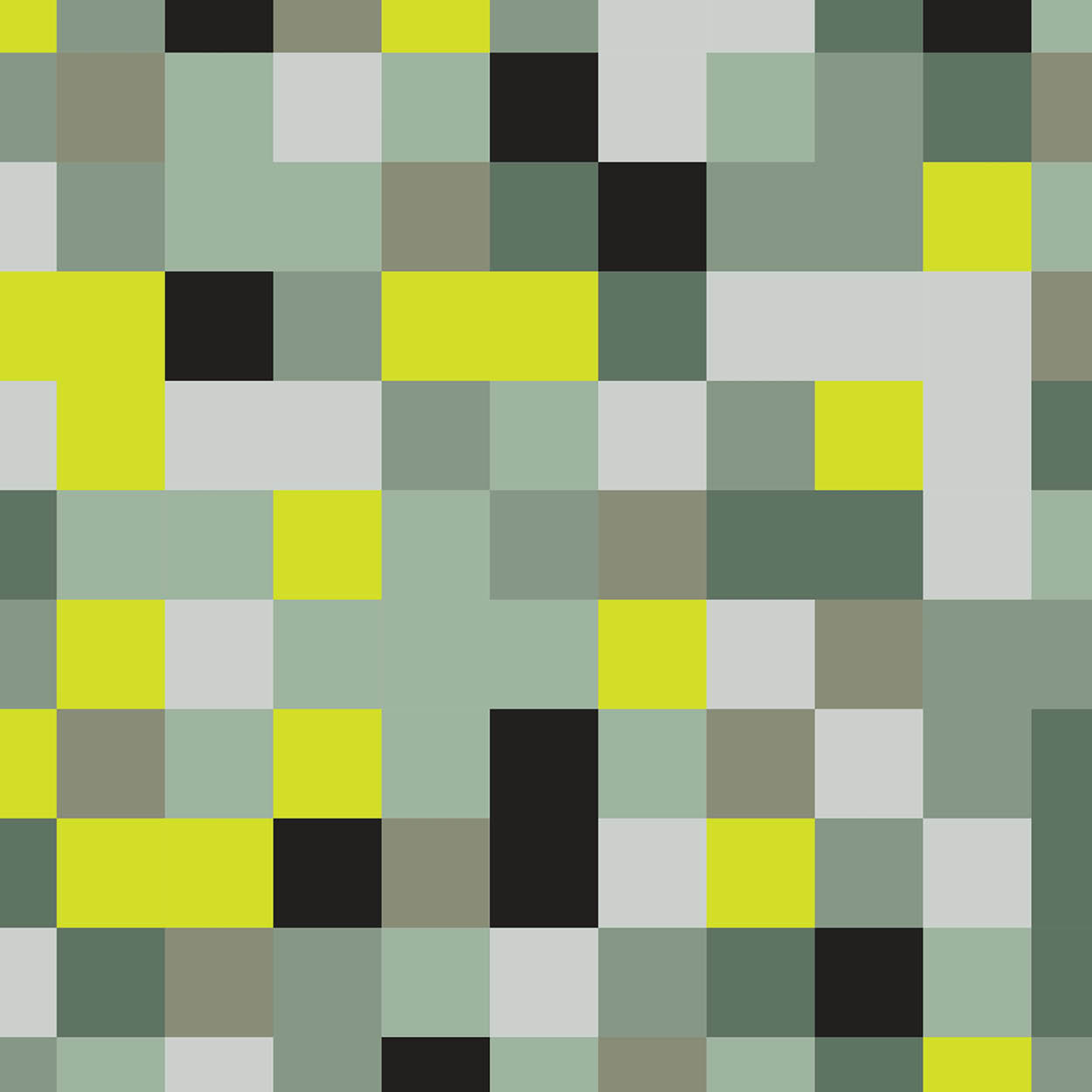 Big Pixel 1