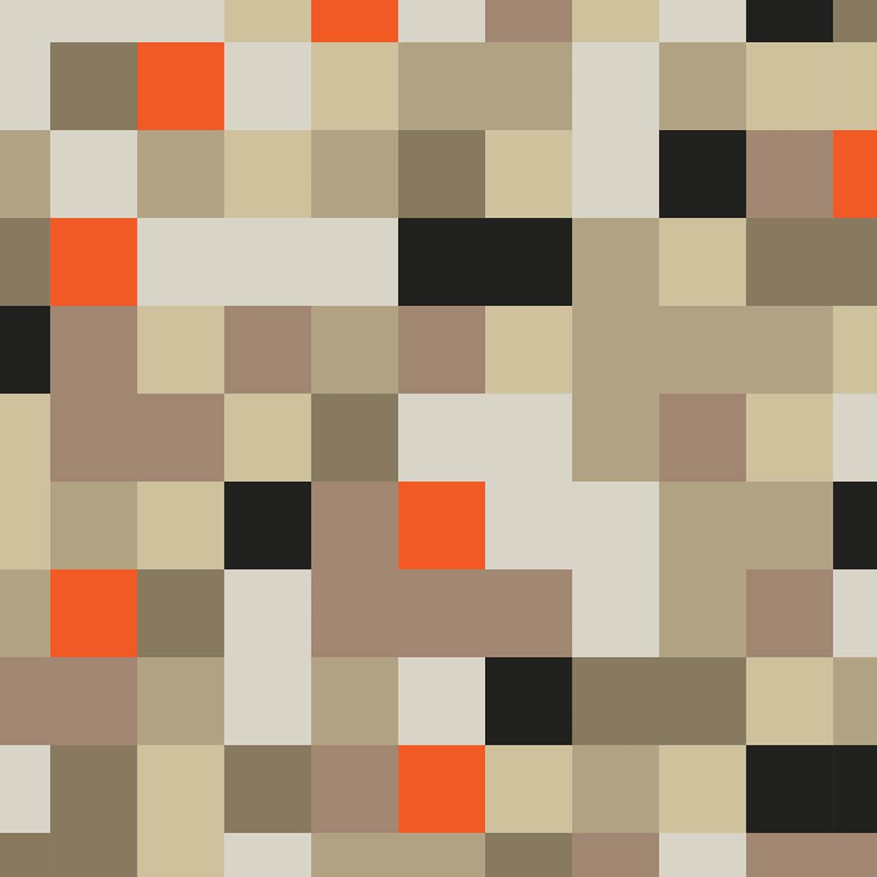 Big Pixel 2