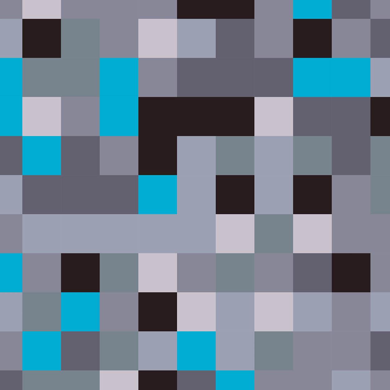 Big Pixel 3