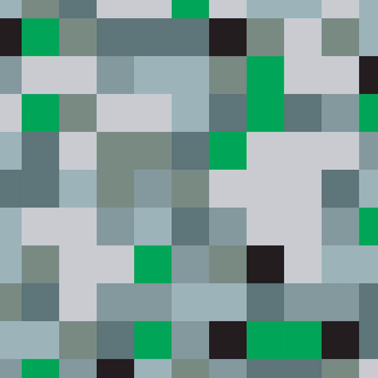 Big Pixel 4
