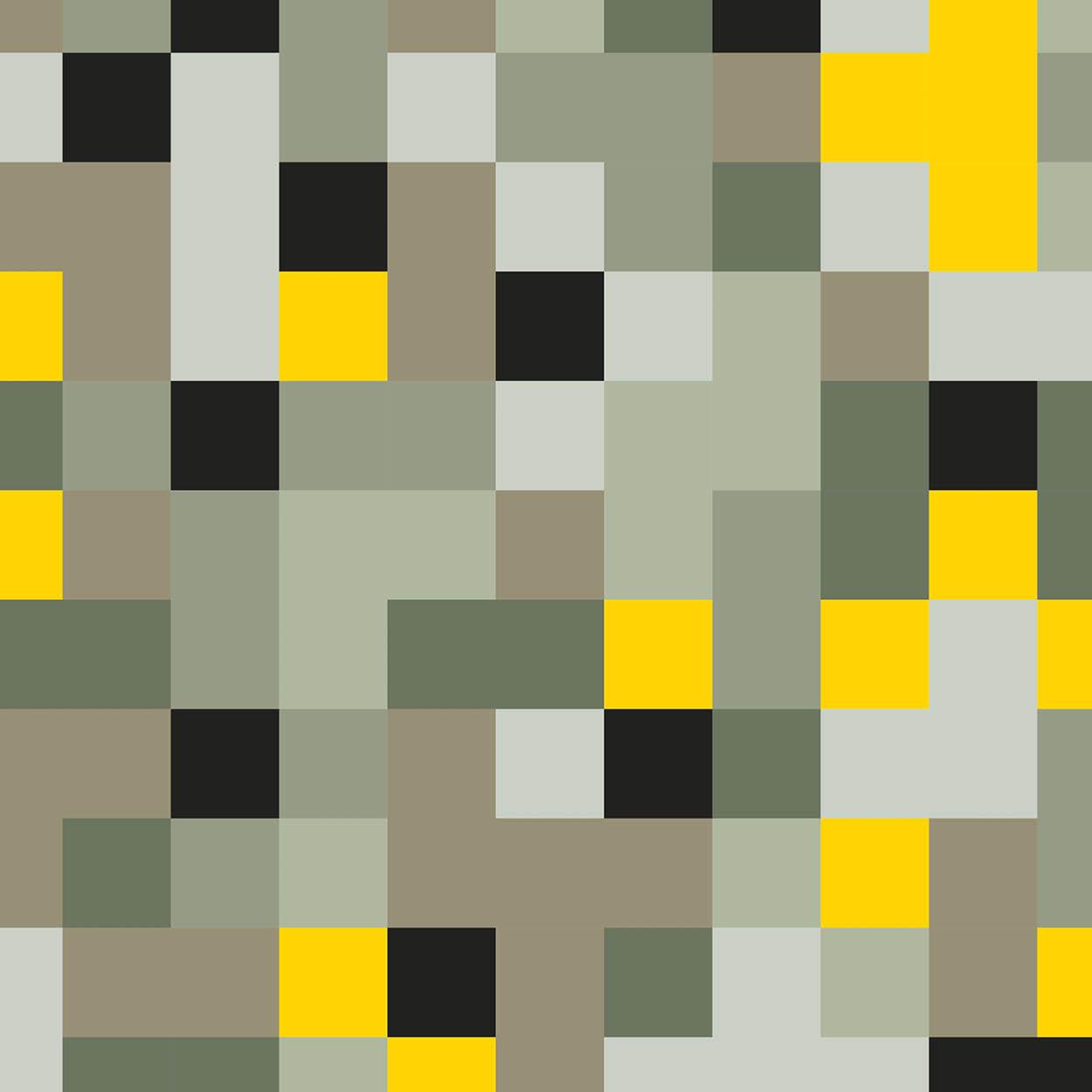 Big Pixel 5
