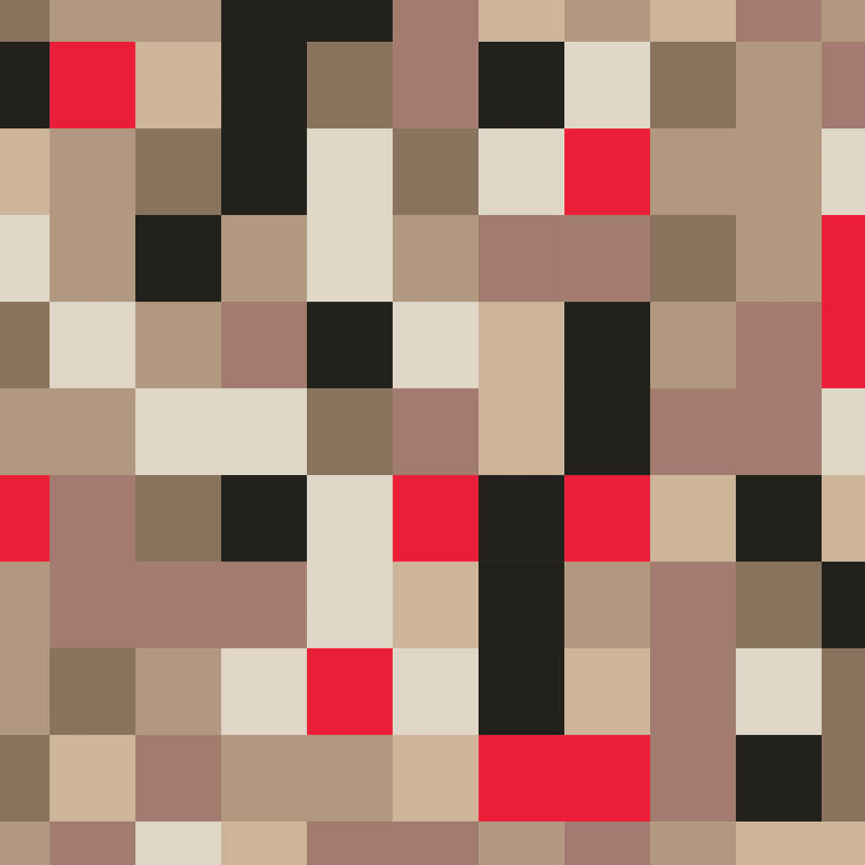 Big Pixel 6