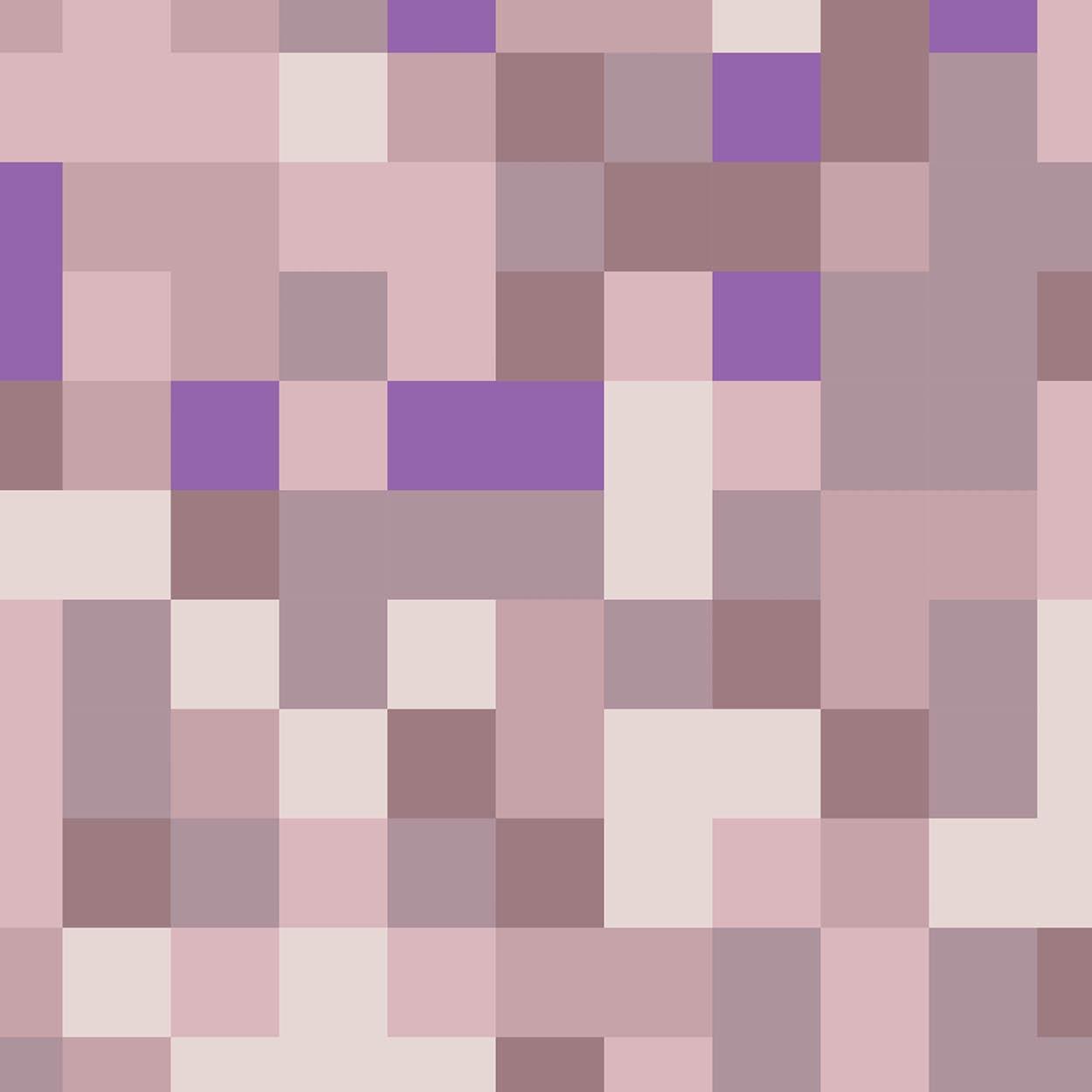 Big Pixel 7