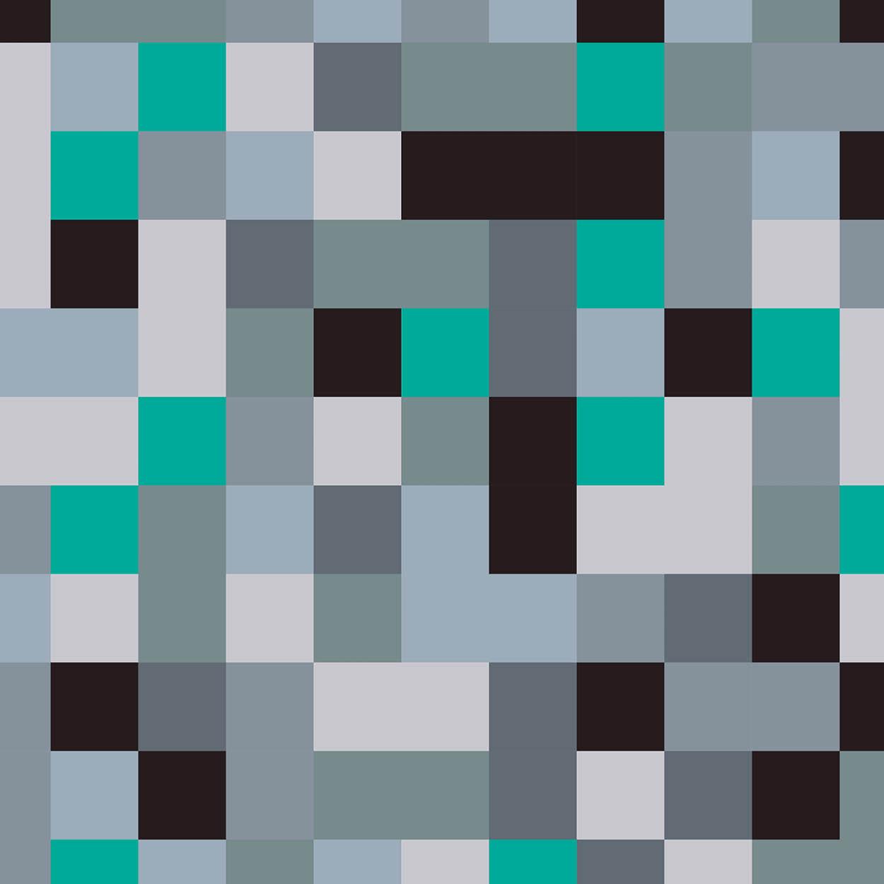Big Pixel 9