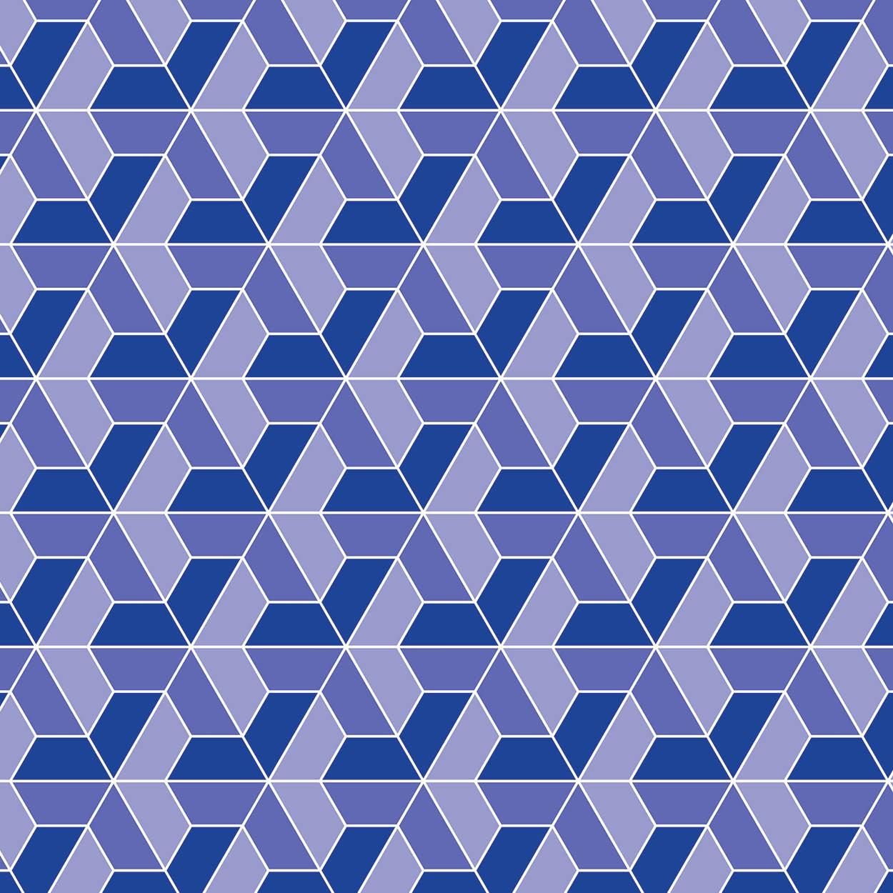 Hex Cube 10