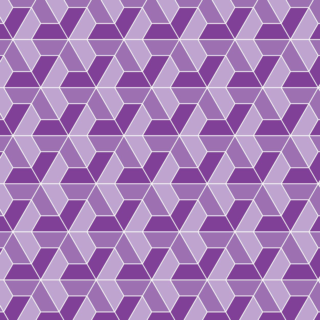 Hex Cube 3