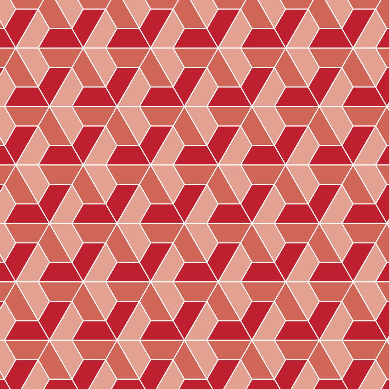 Hex Cube 6