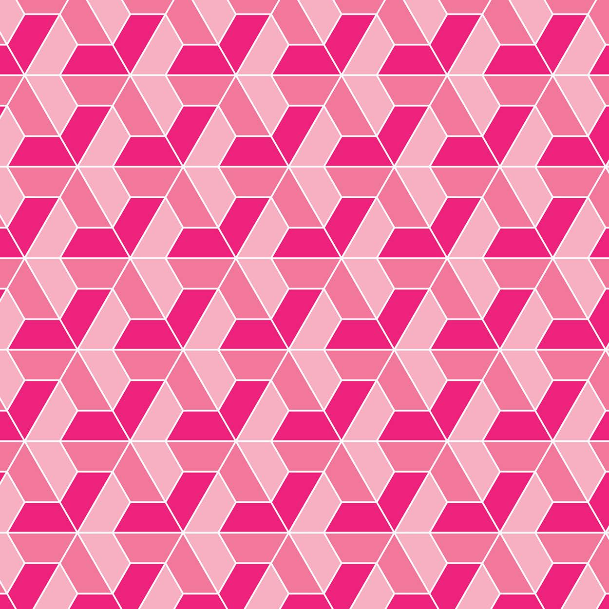 Hex Cube 8