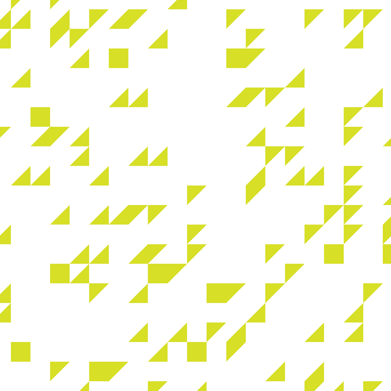 equilateral-tri-grid 7