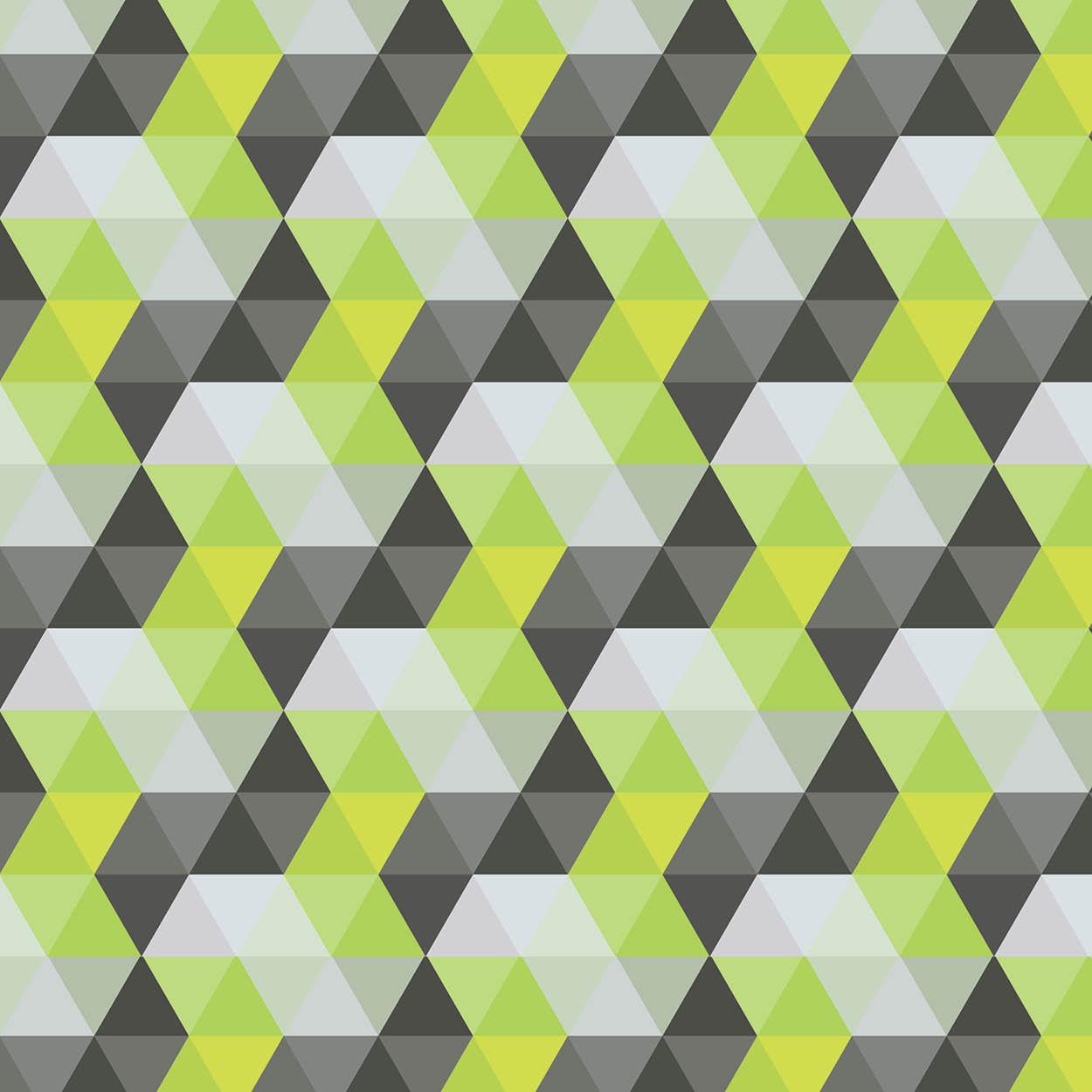 Tri Opaque Cubes 1