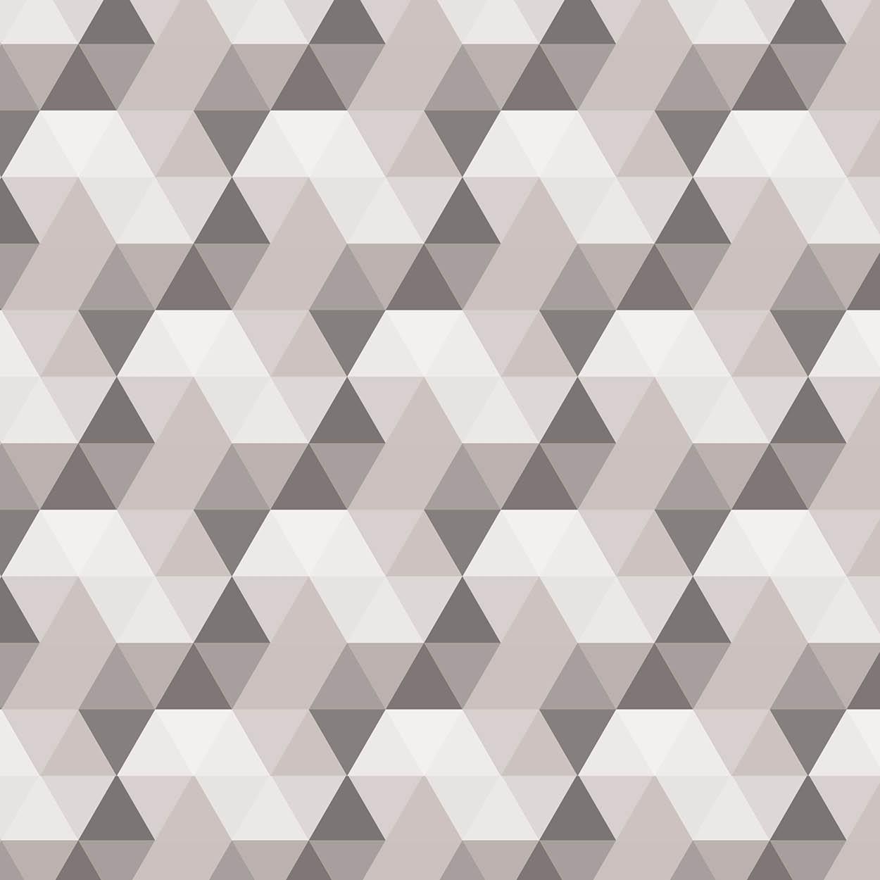 Tri Opaque Cubes 5